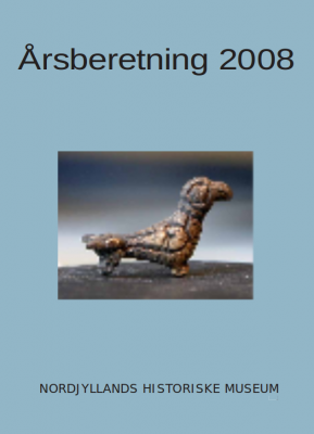 nhm2008